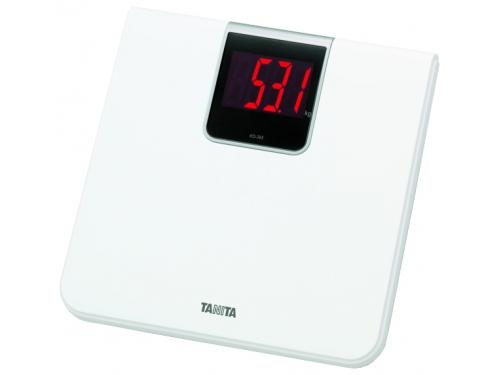 ��������� ���� Tanita HD-395 WH, �����, ��� 1