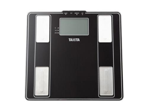 ��������� ���� Tanita UM-041, ������, ��� 1