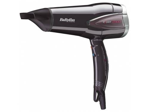 ��� / ������ ��� ������� BaByliss D362E Expert 2300, ��� 1