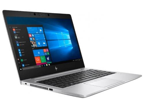 Ноутбук HP EliteBook 735 G6 7KN29EA, вид 2