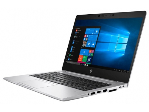 Ноутбук HP EliteBook 735 G6 7KN29EA, вид 3