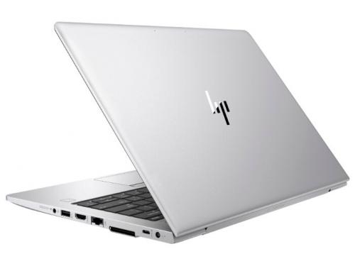 Ноутбук HP EliteBook 735 G6 7KN29EA, вид 5