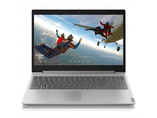 Ноутбук Lenovo IdeaPad L340-15IWL , вид 1