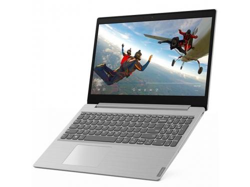 Ноутбук Lenovo IdeaPad L340-15IWL , вид 2