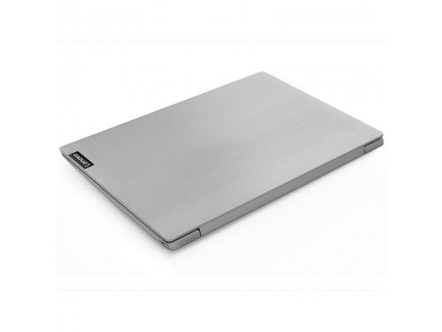 Ноутбук Lenovo IdeaPad L340-15IWL , вид 3