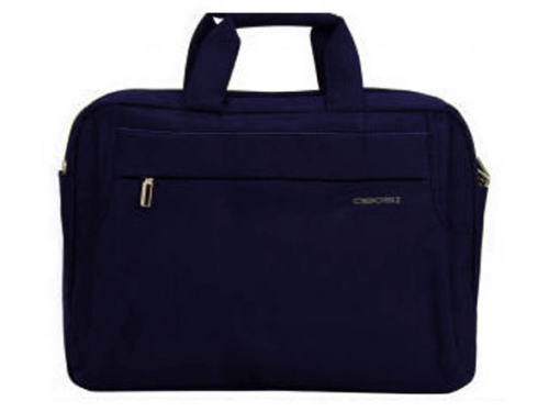Сумка для ноутбука OBOSI 811А015 15-16'' бежевая, вид 3
