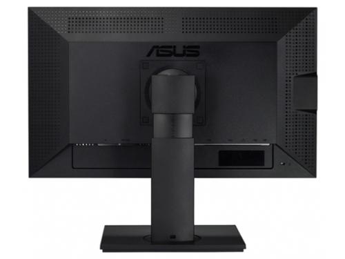 Монитор Asus PB238Q Black, вид 5
