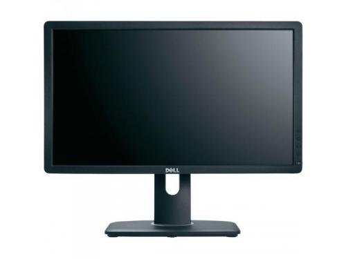 ������� Dell U2413 Black, ��� 1