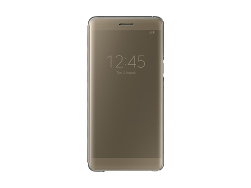 ����� ��� ��������� Samsung ��� Samsung Galaxy Note 7 Clear View Cover, ����������, ��� 2