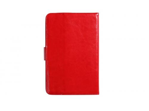 Чехол для планшета G-Case Business для 7 дюймов, красный, вид 4