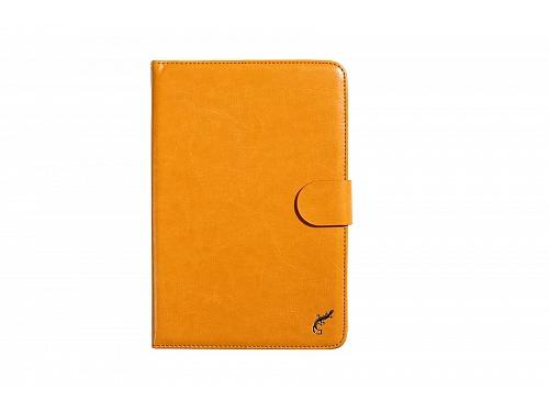 Чехол для планшета G-Case Business для 7 дюймов, оранжевый, вид 2