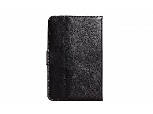 Чехол для планшета G-Case Business для 7 дюймов, черный, вид 2