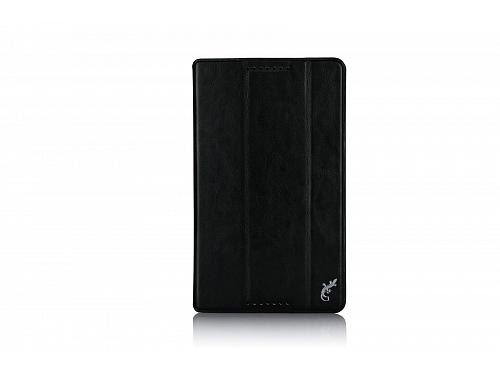 ����� ��� �������� G-Case Executive ��� Lenovo Tab 3 8, ������, ��� 1