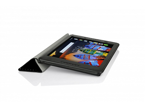 ����� ��� �������� G-Case Executive ��� Lenovo Tab 3 8, ������, ��� 4