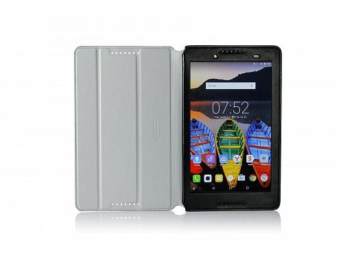 ����� ��� �������� G-Case Executive ��� Lenovo Tab 3 8, ������, ��� 5