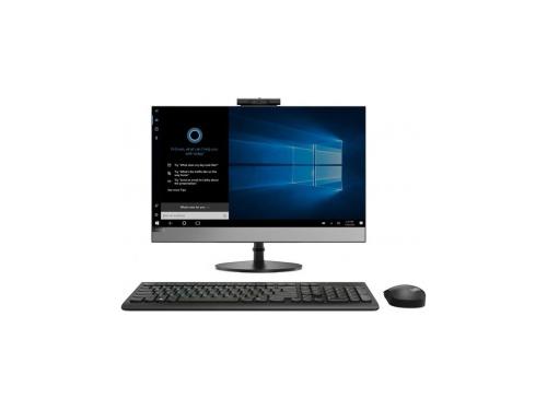 Моноблок Lenovo V530-24ICB All-In-One , вид 1