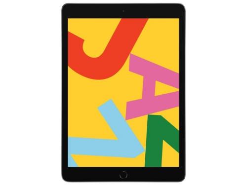 Планшет Apple iPad , вид 1