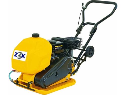 Строительное оборудование ZITREK z3k90w 091-0204 бензиновая, вид 1