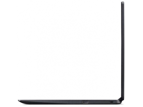 Ноутбук Acer Aspire A315-42-R4K4 , вид 2
