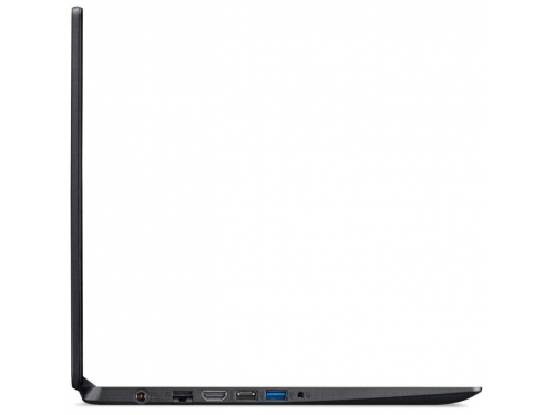 Ноутбук Acer Aspire A315-42-R4K4 , вид 4