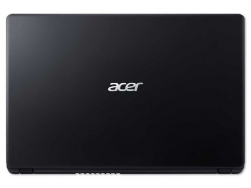 Ноутбук Acer Aspire A315-42-R4K4 , вид 5