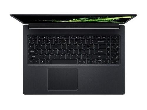 Ноутбук Acer Aspire A315-42-R4K4 , вид 6