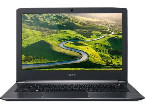 ������� Acer Aspire S5-371-73DE , ��� 1