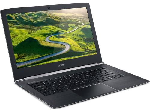 ������� Acer Aspire S5-371-73DE , ��� 6