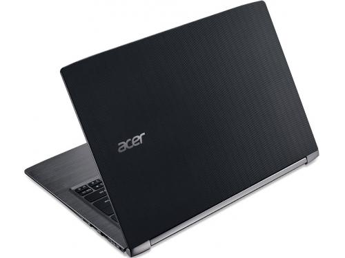 ������� Acer Aspire S5-371-73DE , ��� 3