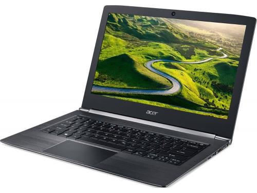 ������� Acer Aspire S5-371-73DE , ��� 4