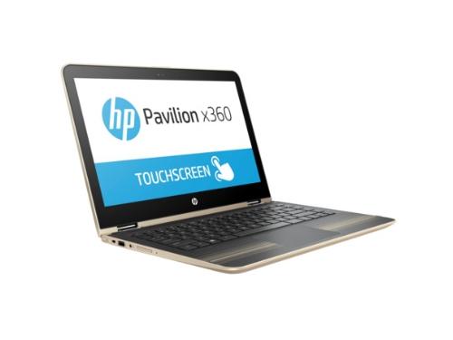 ������� HP Pavilion 13-u002ur x360 , ��� 1