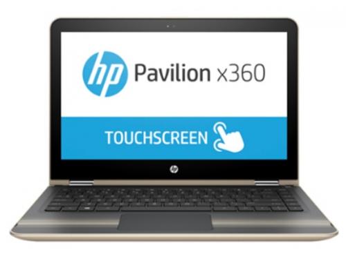 ������� HP Pavilion 13-u002ur x360 , ��� 2