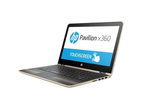 ������� HP Pavilion 13-u002ur x360 , ��� 3