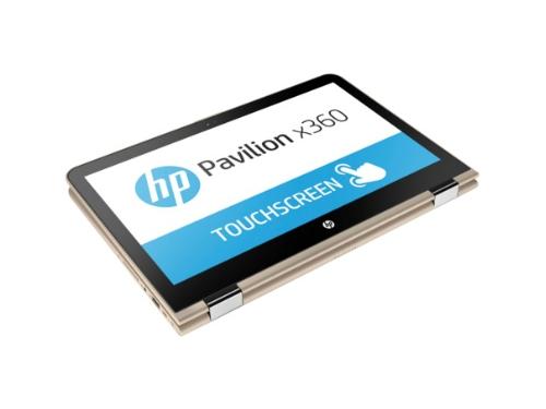 ������� HP Pavilion 13-u002ur x360 , ��� 4