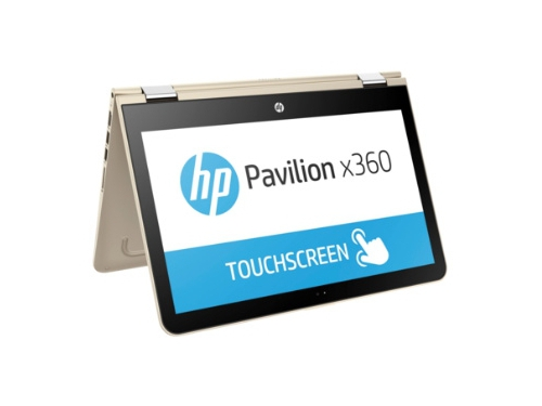 ������� HP Pavilion 13-u002ur x360 , ��� 5