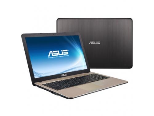 Ноутбук Asus X540SA , вид 1