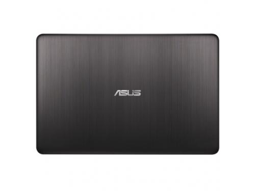 Ноутбук Asus X540SA , вид 4