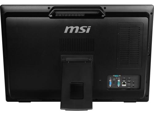 �������� MSI Pro 24 2M-021RU , ��� 4