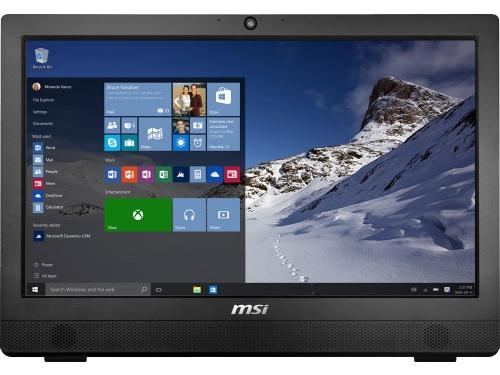 �������� MSI Pro 24 2M-021RU , ��� 6
