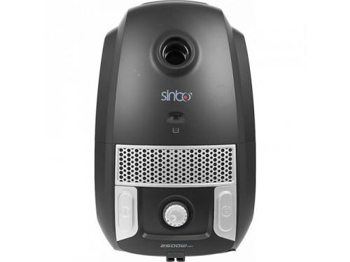 ������� Sinbo SVC-3465, ������, ��� 1