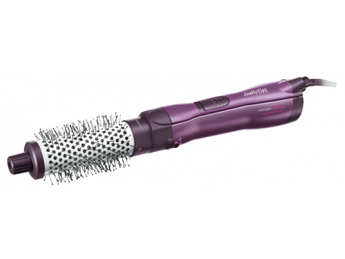 ��� / ������ ��� ������� BaByliss AS81E airbrush, ��� 2