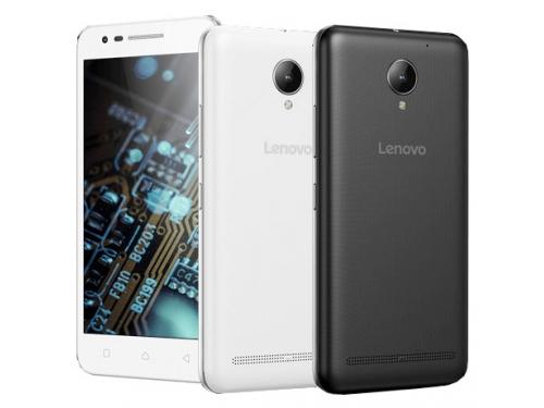 �������� Lenovo Vibe C2 Power (K10A40) 2SIM LTE, �����, ��� 5