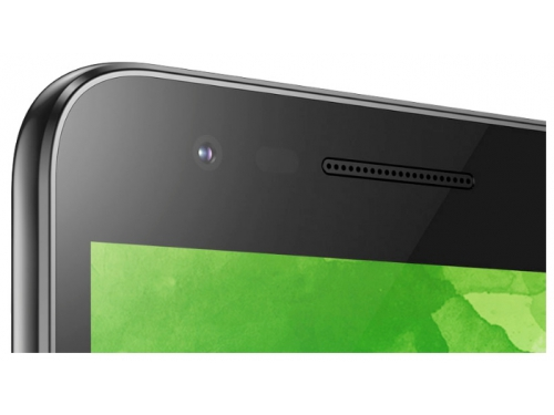 �������� Lenovo Vibe C2 Power (K10A40) 2SIM LTE, ������, ��� 3