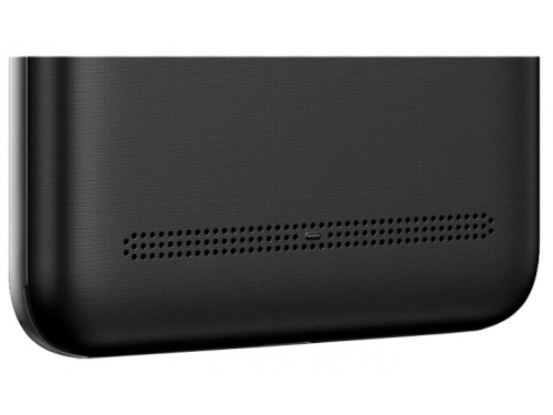 �������� Lenovo Vibe C2 Power (K10A40) 2SIM LTE, ������, ��� 6