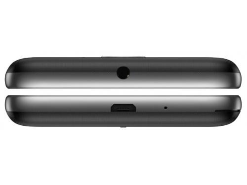 �������� Lenovo Vibe C2 Power (K10A40) 2SIM LTE, ������, ��� 7