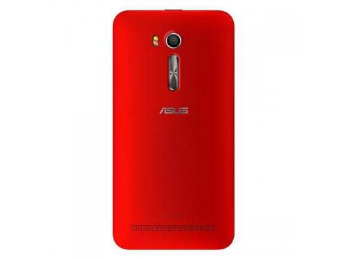 �������� Asus ZenFone Go TV G550KL-1A152RU, �������, ��� 2