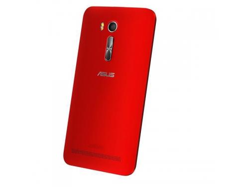 �������� Asus ZenFone Go TV G550KL-1A152RU, �������, ��� 4