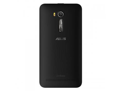 Смартфон Asus ZenFone Go TV G550KL-1B153RU, черный, вид 2