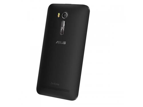 Смартфон Asus ZenFone Go TV G550KL-1B153RU, черный, вид 3