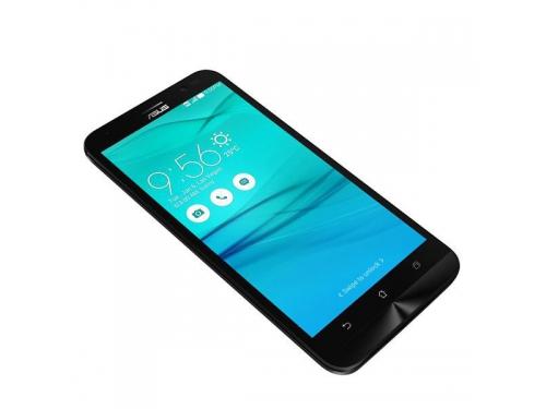 Смартфон Asus ZenFone Go TV G550KL-1B153RU, черный, вид 4